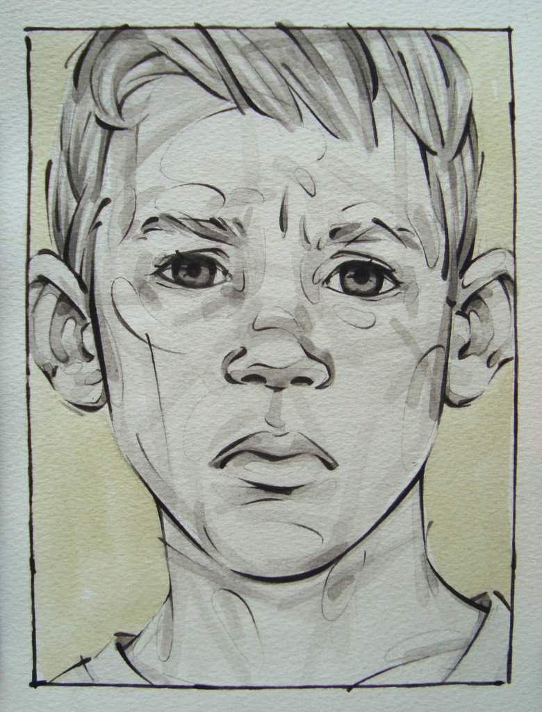 SKETCH BOX 1, 21 x 29,7cm dans PORTRAITS A4-780x1024