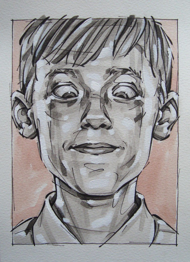 SKETCH BOX 2, 21 x 29,7cm dans PORTRAITS A4n2-744x1024